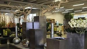 Große übertöpfe Für Zimmerpflanzen : gro e blument pfe innenbereich we27 hitoiro ~ Bigdaddyawards.com Haus und Dekorationen