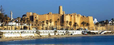 cuisine petit chef voyage en tunisie suivez le guide easyvoyage