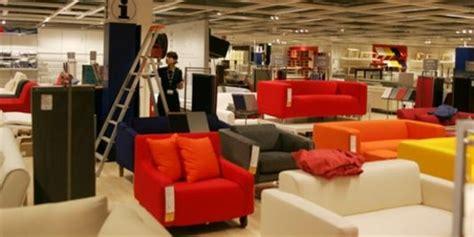 emmaus vente meubles en ligne
