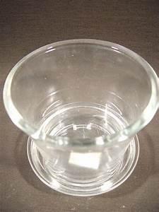 Orchideen übertopf Glas : orchideentopf glas mit unters 15cm kaufen in schweiz ~ Eleganceandgraceweddings.com Haus und Dekorationen