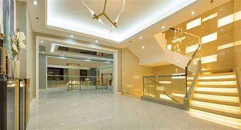 Led Lights For Living Room Next by Dl94 Led Downlight Upshine Lighting