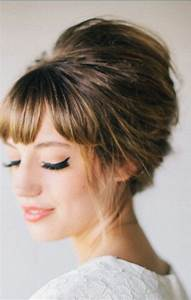 17 Best images about Stunning Upstyles on Pinterest ...