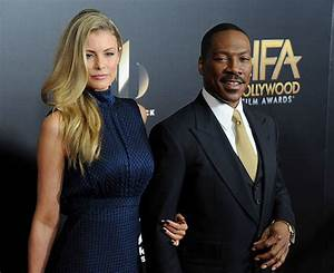 eddie murphy wives and girlfriend | Search Results | Dunia ...