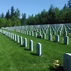 Tahoma National Cemetery - 21 Photos - Funeral Services ...