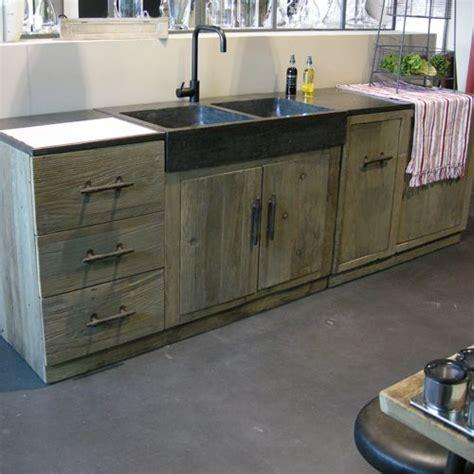 glucose cuisine ou en trouver cuisine où trouver des meubles indépendants en bois brut ou trouver bois brut et brut