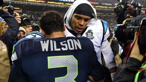 seahawks  panthers nfl playoffs game time tv schedule