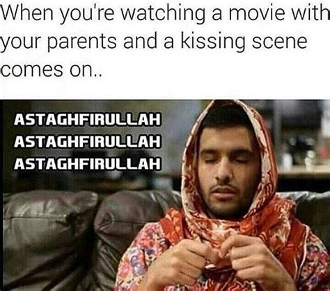 Arabic Meme - the 25 best muslim meme ideas on pinterest islam meme arabic memes and desi memes