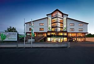 Würzburg Verkaufsoffener Sonntag : m bel hornung verkaufsoffener sonntag zum start der neuen produktlinie w rzburg erleben ~ Yasmunasinghe.com Haus und Dekorationen