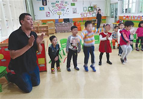 preschool new zealand china trip reinforces global early childhood connections 643