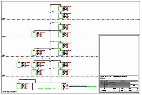 bureau d études électricité bureau d 39 études rb1 bureau d 39 études électricité