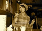 MaryElizabethWinstead- 台灣Wiki