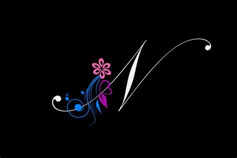 11 letter n on vimeo صور و خلفيات حرف n مميزة لكل من يبدأ أسمهم بحرف n 69434