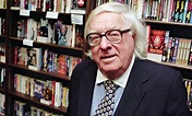 Ray Bradbury, Science Fiction Master, Dies at 91 - The New ...