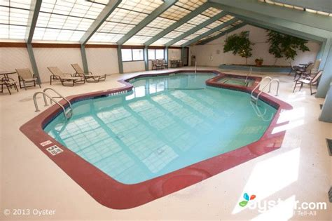 smart placement home plans with indoor pool ideas 17 best images about indoor swimming pool on