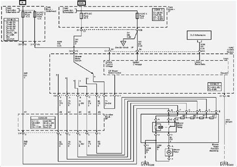 2006 gmc wiring diagram wildness me