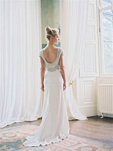 beautiful brand wedding dresses scoop back anabel rose With beautiful back wedding dresses