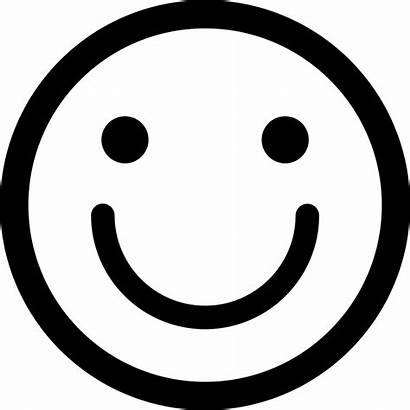 Smile Icon Onlinewebfonts