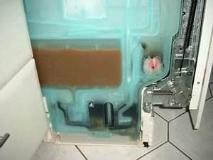 Spülmaschine Holt Kein Wasser : gsp juno jsi 4465 holt kein wasser hausger teforum teamhack ~ Frokenaadalensverden.com Haus und Dekorationen