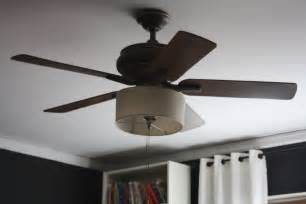 ceiling fan glass l shades craluxlighting com ceiling