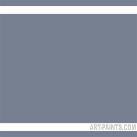 what color is gunmetal gunmetal grey garden metal metal paints and metallic