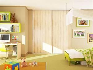 Dětské pokoje inspirace fotogalerie