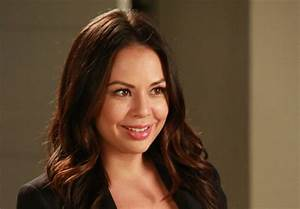 'Pretty Little Liars': Mona and Archer Have a History Together