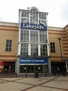 Lakeside Shopping Centre - 11 Photos & 33 Reviews ...