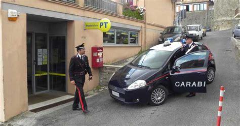 Ufficio Postale Frascati by Rapin 242 L Ufficio Postale Di Lanuvio Ed Un Imprenditore Di