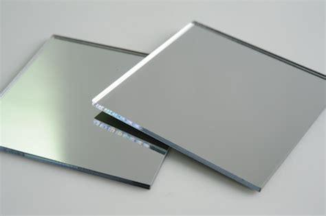 mirror acrylic acrylic pop display design production
