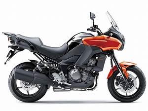 Essai Kawasaki Versys 1000 : essai kawasaki versys 1000 page 7 forum moto ~ Medecine-chirurgie-esthetiques.com Avis de Voitures