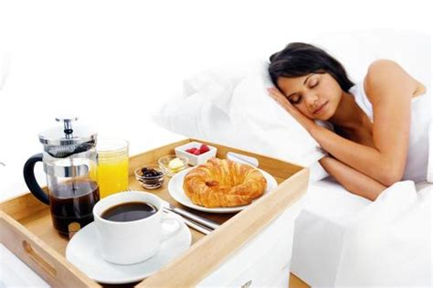 Eating Breakfast May Not Spur Weight Loss Or Weight Gain