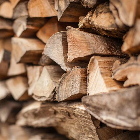 Find The Best Firewood For You