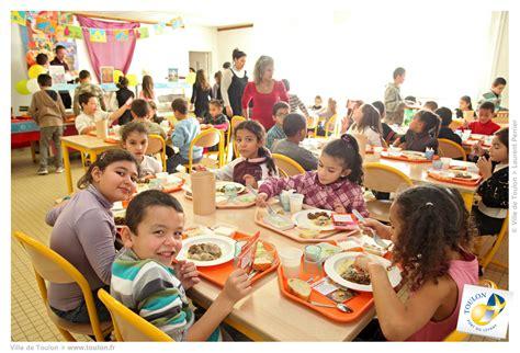 cours de cuisine toulon la restauration scolaire site officiel de la ville de toulon