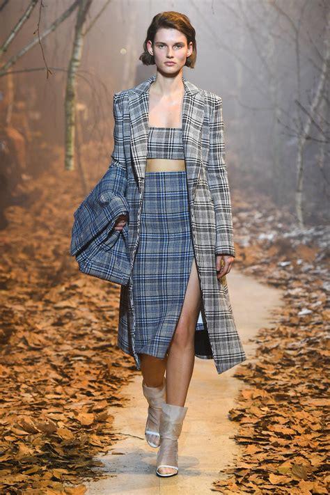 paris fashion week thrifts  threads
