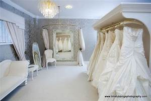 gtgt p resident bride to be With wedding dress shops