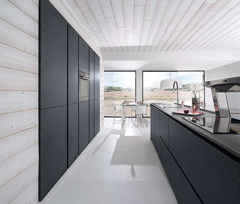 cuisine ardoise design cuisine niobe cerame ardoise cuisines meubles bernardo