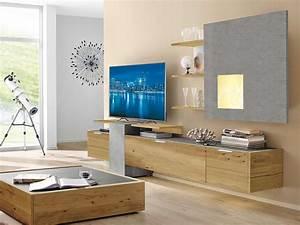 Hülsta Tv Möbel : wohnwand h lsta fena in 2019 wohnzimmer tv m bel lowboard lowboard h ngend und h lsta ~ Orissabook.com Haus und Dekorationen