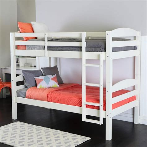 15 Ideas Of Loft Bunk Beds For Kids