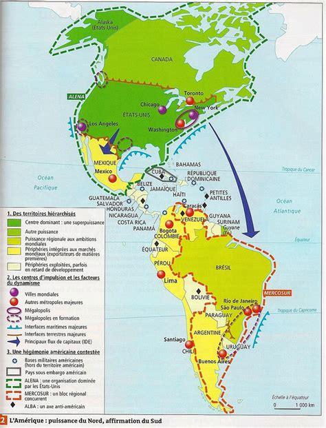 Janin Wiki Le Monde Contemporain Histoire Et Géographie Xxème Et