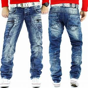 Kaputte Hosen Damen : die besten 25 jeans hosen herren ideen auf pinterest herren hosen cargo hosen outfit herren ~ Frokenaadalensverden.com Haus und Dekorationen