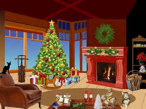 ornament tree free illustration christmas tree fir sky winter