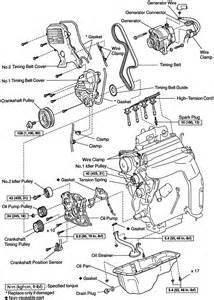 similiar i2000 toyota camery 2 2l engine diagram keywords toyota camry 2000 4 cylinder on 2000 toyota camry 2 2l engine diagram