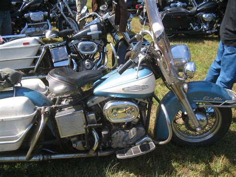 2014 custom colors for harley davidson html autos post