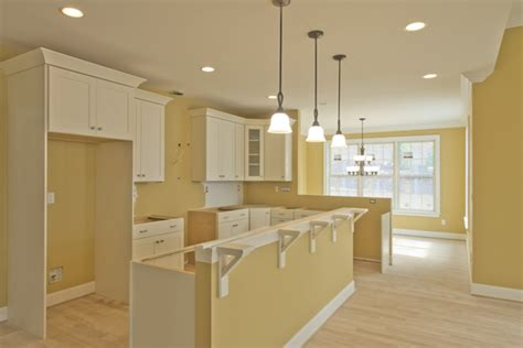 lot 227 39 s kitchenware new luxury homes for sale in ellington ct santini homes