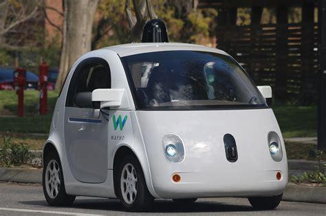waymo partners  walmart   driverless rides