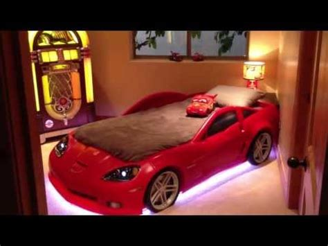 Corvette Bedroom Set by Step2 Corvette Bedroom Combo Reviews Buzzillions