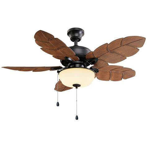 hampton bay ceiling fan    home depot canada