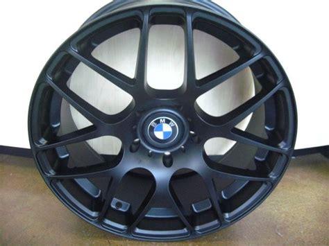 328i Rims by 18 Bmw Wheels Tires 325i 325xi 325ci E46 E90 M3 On