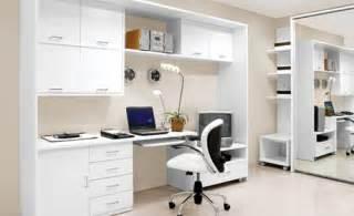 wohnideen small arbeitszimmer häusliches arbeitszimmer design moderne und stilvolle ideen