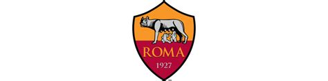 suprema calcio as roma la suprema srl